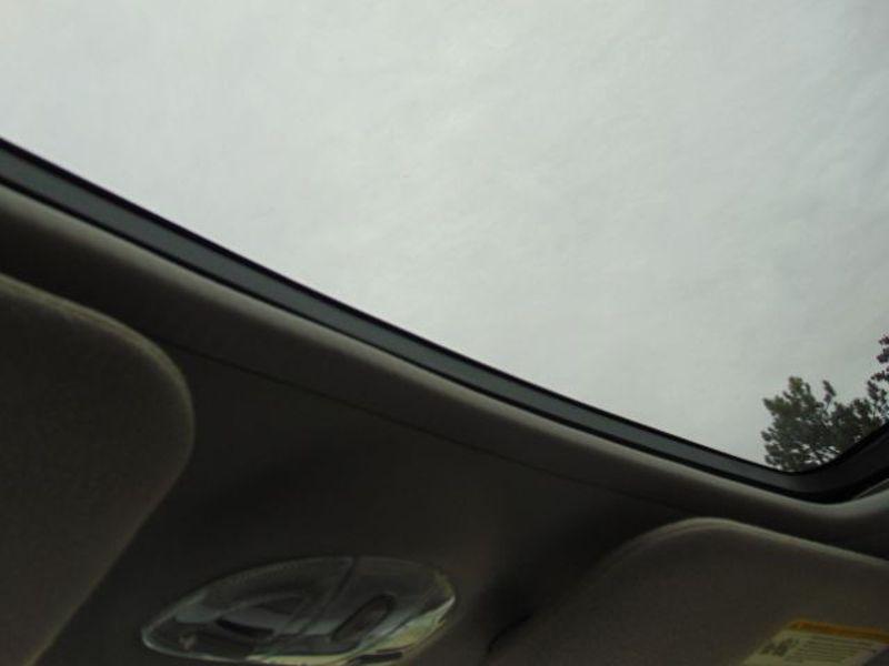 2004 Mercury Sable LS Premium  city MT  Bleskin Motor Company   in Great Falls, MT