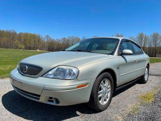 2004 Mercury Sable LS Premium in , Ohio 44266