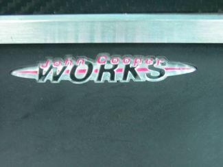 2004 Mini Cooper S John Cooper Works As New Only 3800 miles John Cooper Works Pkg Fully Loaded  city California  Auto Fitnesse  in , California