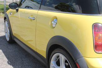 2004 Mini Hardtop S Hollywood, Florida 8