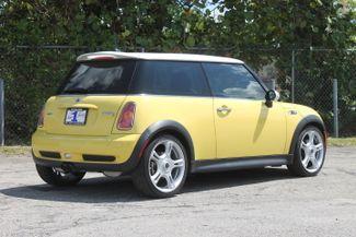 2004 Mini Hardtop S Hollywood, Florida 4