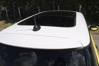 2004 Mini Hardtop S Hollywood, Florida 46