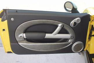 2004 Mini Hardtop S Hollywood, Florida 47