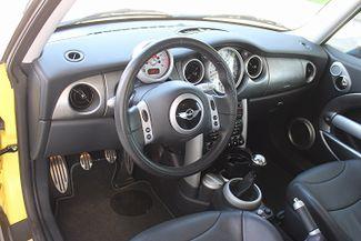 2004 Mini Hardtop S Hollywood, Florida 14