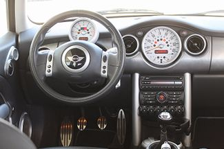 2004 Mini Hardtop S Hollywood, Florida 17