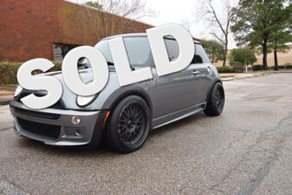 2004 Mini Hardtop S in Memphis Tennessee, 38128