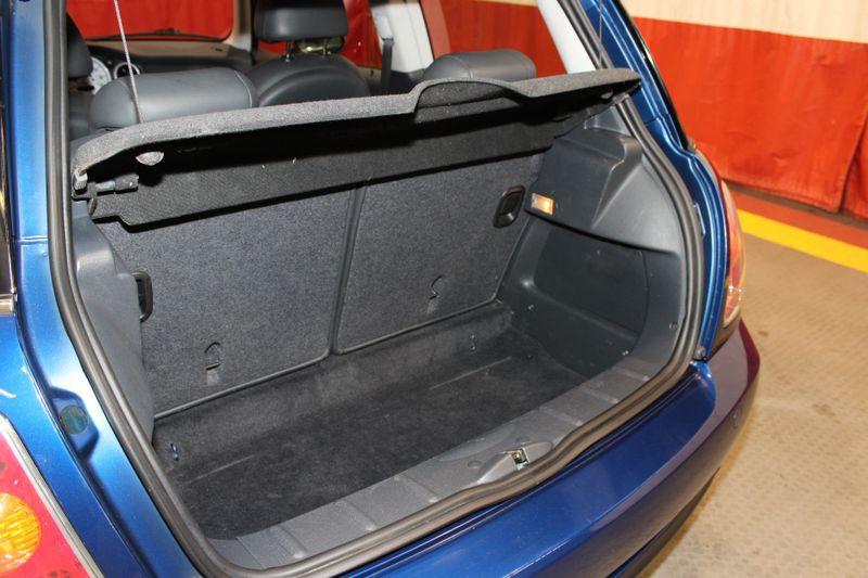 2004 Mini Hardtop S  city Illinois  Ardmore Auto Sales  in West Chicago, Illinois