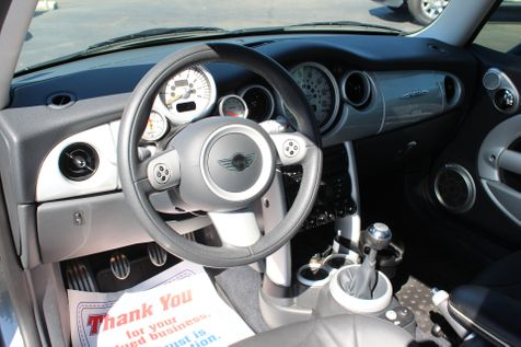 2004 Mini John Cooper Works S   Granite City, Illinois   MasterCars Company Inc. in Granite City, Illinois
