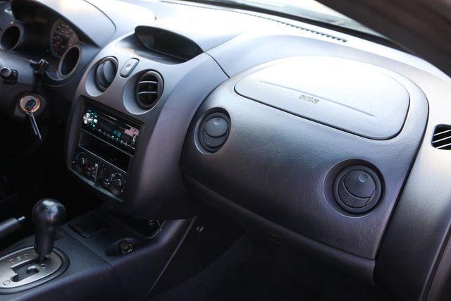 2004 Mitsubishi Eclipse GT Santa Clarita, CA 19