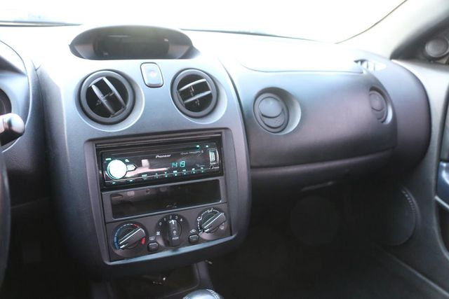 2004 Mitsubishi Eclipse GT Santa Clarita, CA 12