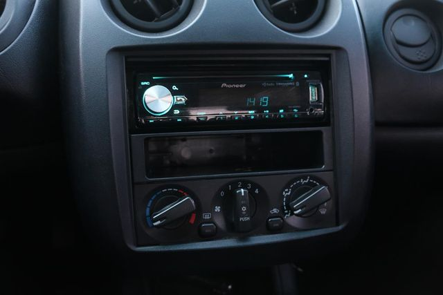 2004 Mitsubishi Eclipse GT Santa Clarita, CA 21