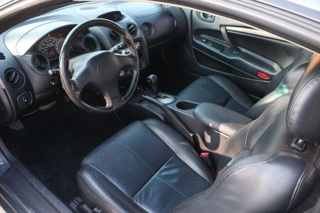 2004 Mitsubishi Eclipse GT Santa Clarita, CA 7