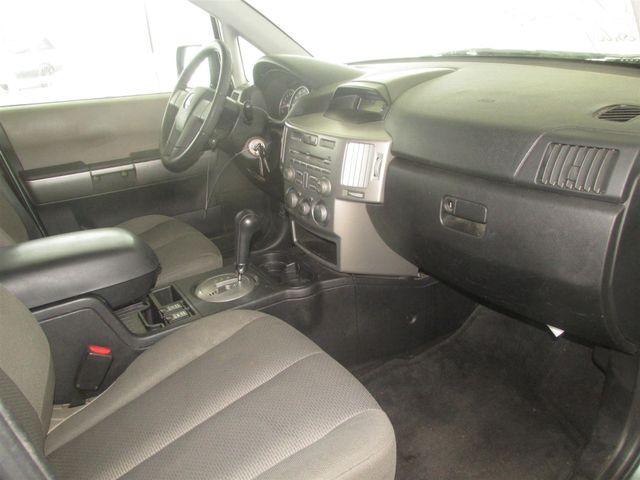 2004 Mitsubishi Endeavor LS Gardena, California 8