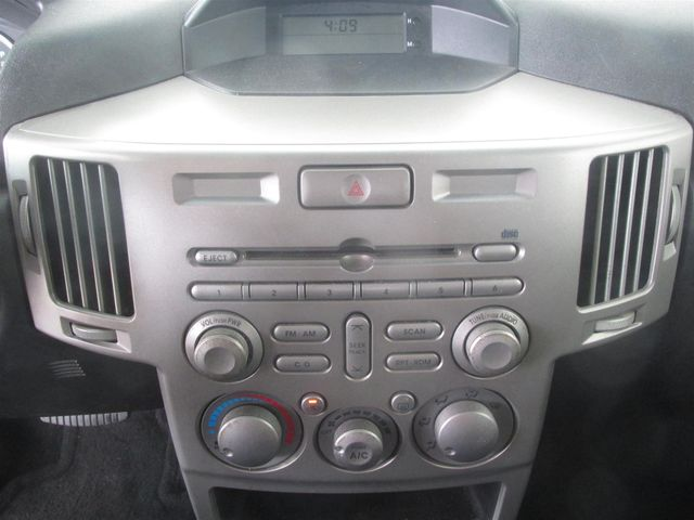 2004 Mitsubishi Endeavor LS Gardena, California 6