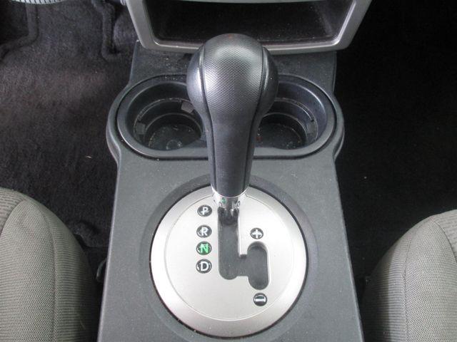2004 Mitsubishi Endeavor LS Gardena, California 7