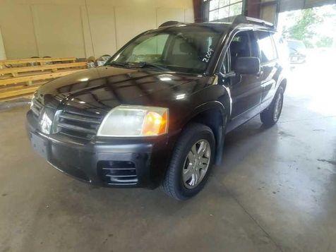 2004 Mitsubishi Endeavor LS | JOPPA, MD | Auto Auction of Baltimore  in JOPPA, MD