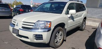 2004 Mitsubishi Endeavor XLS in Lindon, UT 84042