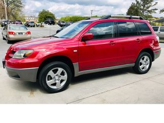 2004 Mitsubishi Outlander XLS Imports and More Inc  in Lenoir City, TN
