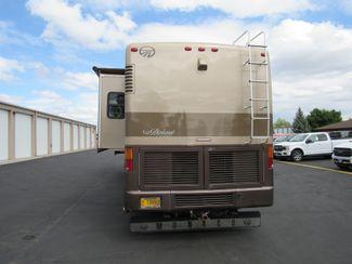 2004 Monaco Diplomat 40PST Bend, Oregon 3