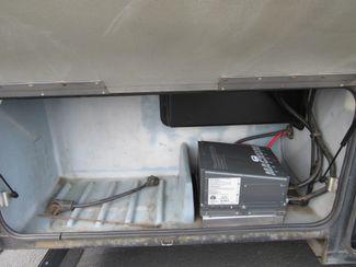 2004 Monaco Diplomat 40PST Bend, Oregon 40