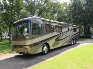 2004 Monaco Dynasty IV in Marion, Arkansas 72364