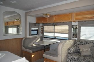 2004 National Sea Breeze 8341   city Florida  RV World Inc  in Clearwater, Florida