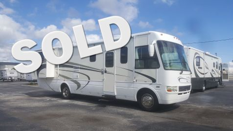 2004 National Sea Breeze 8341  in Clearwater, Florida