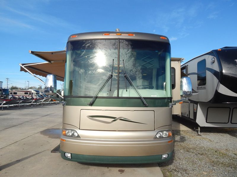 2004 Newmar Dutchstar 4025  in Charleston, SC