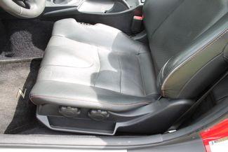 2004 Nissan 350Z Convertible Touring price - Used Cars Memphis - Hallum Motors citystatezip  in Marion, Arkansas