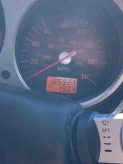 2004 Nissan 350Z Touring Flowood, Mississippi 3
