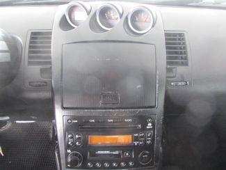 2004 Nissan 350Z Touring Gardena, California 6