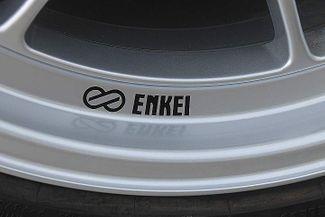 2004 Nissan 350Z Enthusiast Hollywood, Florida 41