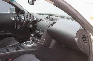 2004 Nissan 350Z Enthusiast Hollywood, Florida 20