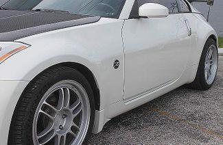 2004 Nissan 350Z Enthusiast Hollywood, Florida 11