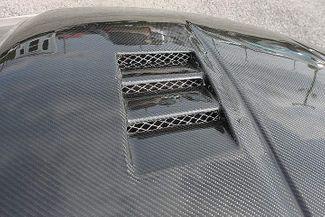 2004 Nissan 350Z Enthusiast Hollywood, Florida 31