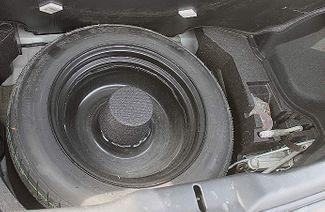 2004 Nissan 350Z Enthusiast Hollywood, Florida 28