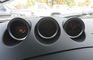 2004 Nissan 350Z Enthusiast Hollywood, Florida 17