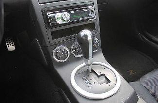 2004 Nissan 350Z Enthusiast Hollywood, Florida 19