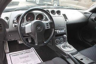 2004 Nissan 350Z Enthusiast Hollywood, Florida 14