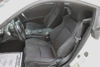 2004 Nissan 350Z Enthusiast Hollywood, Florida 23