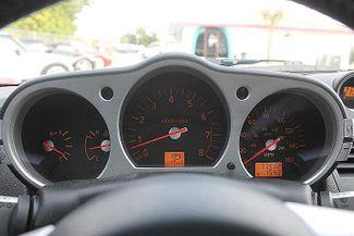2004 Nissan 350Z Enthusiast Hollywood, Florida 15
