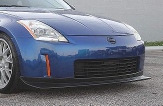 2004 Nissan 350Z Touring Hollywood, Florida 39