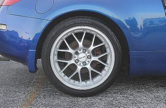 2004 Nissan 350Z Touring Hollywood, Florida 34
