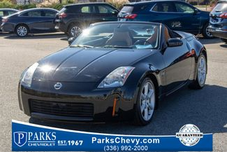 2004 Nissan 350Z Touring in Kernersville, NC 27284