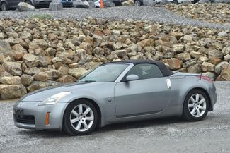 2004 Nissan 350Z Touring Naugatuck, Connecticut
