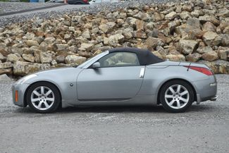 2004 Nissan 350Z Touring Naugatuck, Connecticut 1