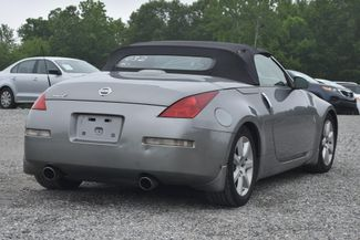2004 Nissan 350Z Touring Naugatuck, Connecticut 4