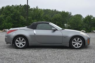 2004 Nissan 350Z Touring Naugatuck, Connecticut 5