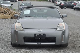 2004 Nissan 350Z Touring Naugatuck, Connecticut 7