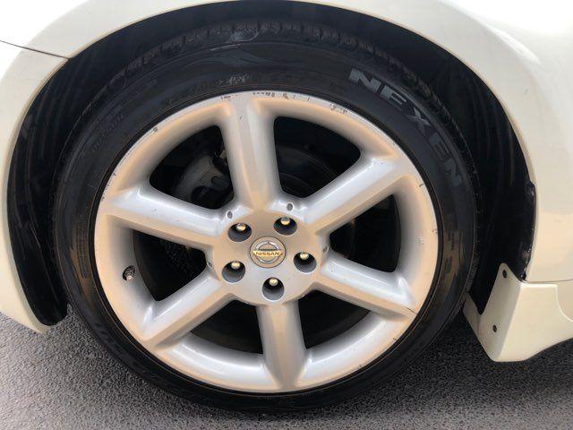2004 Nissan 350Z TOURING in San Antonio, TX 78212